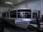 G3 Boats X22C 2015