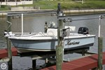 Sea Fox 2009