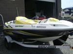 SeaDoo Sportster 215 2006