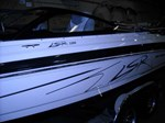 Larson LSR 2300 2014