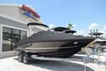 Sea Ray 230 SLX 2013