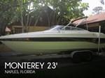 Monterey 1998