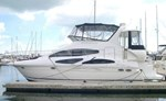 CRUISERS 385 Motor Yacht 2006