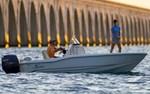Scout Boats 175 Sportfish 2014