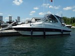 Cruisers Yachts 300 CXi Express 2007