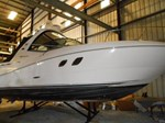 Sea Ray 310 Sundancer 2008