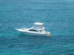 Ocean Yachts 48 SPORTFISHER 2000