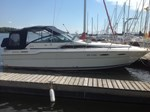 SeaRay 300 Sundancer 1986