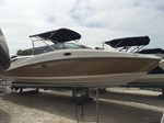 Sea Ray 300 Sundeck 2015