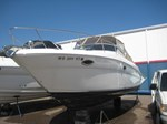 Sea Ray 290 Amberjack 2000