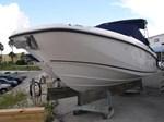 Boston Whaler 230 Vantage 2014
