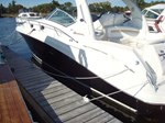 Searay 340 Sundancer 2008