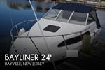Bayliner 1999