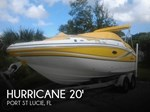 Hurricane 2013