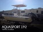 Aquasport 1975