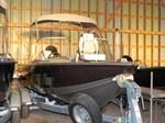 Crestliner Inc Fish Hawk 1750 WT 2014