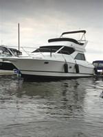 Bayliner 3258 CIERA 2000