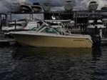 Sailfish 275 DC 2015