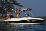 Sea Ray 185 Sport 2008