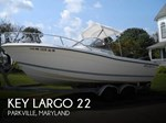 Key Largo 2005