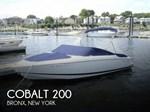 Cobalt 2005