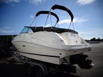Sea Ray 240 Sundancer 2010