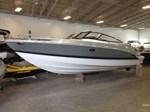 Formula Yachts 270 B/R 2014
