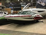 Regal Marine 2000 ESX 2015