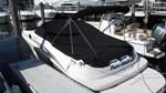 Sea Ray 240 Sundeck 2004