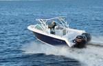 Sailfish 275DC 2014