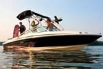 Sea Ray 205 Sport 2011