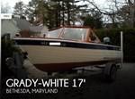 Grady-White 1968