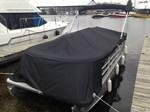 Harris Floatbote Cruiser 200 2014