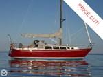 S2 Yachts 1979