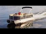 Harris Cruiser 240 2014