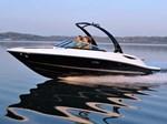 Sea Ray 230SLX 2013
