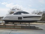 Azimut S Collection 55S 2014