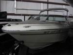 Sea Ray 185 Bow Rider 2002