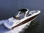 Sea Ray 270 Select EX 2007