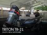 Triton 2002