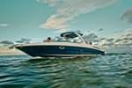 Sea Ray 300 SLX 2015