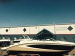 Sea Ray 270 Sundeck 2015