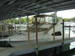 Silverton 330SB 2000