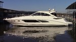 Sea Ray 510 Sundancer 2015