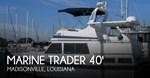 Marine Trader 1988