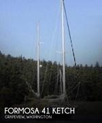 Formosa 1976