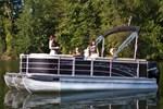 Harris FloteBote Cruiser 200 2014