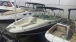 Sea Ray 290 Sundeck 2008