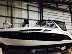 Bayliner 335 2012
