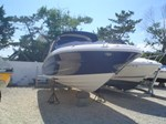 Sea Ray 290 Select 2007